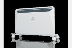 Конвектор электрический Electrolux ECH/R-1000 M
