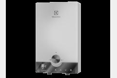 Проточный водонагреватель Electrolux NPX 8 Flow Active